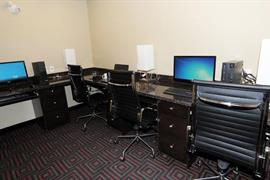 61088_005_Businesscenter