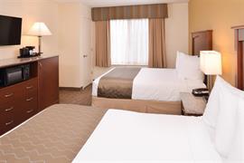 06183_002_Guestroom