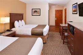 06183_003_Guestroom