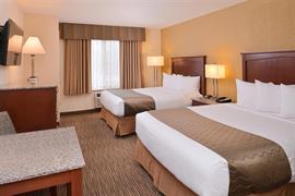 06183_004_Guestroom