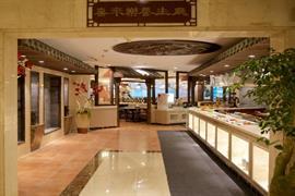 78696_006_Restaurant