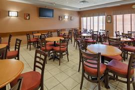 63012_006_Restaurant