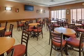 63012_007_Restaurant