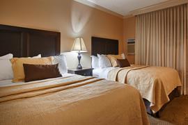 05182_006_Guestroom