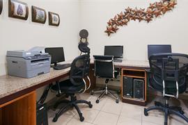 48169_005_Businesscenter
