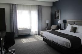 13061_006_Guestroom