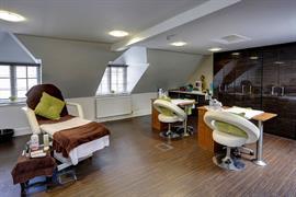 orton-hall-hotel-leisure-21-83354