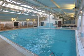 orton-hall-hotel-leisure-23-83354