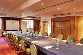 orton-hall-hotel-meeting-space-14-83354