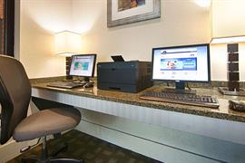 39121_004_Businesscenter