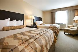 39121_007_Guestroom