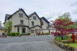 philipburn-country-house-hotel-grounds-and-hotel-44-83532