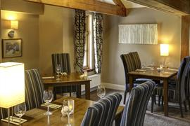 philipburn-country-house-hotel-dining-28-83532