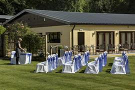 philipburn-country-house-hotel-wedding-events-04-83532