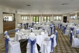 philipburn-country-house-hotel-wedding-events-09-83532