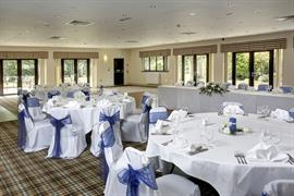 philipburn-country-house-hotel-wedding-events-13-83532