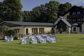 philipburn-country-house-hotel-wedding-events-14-83532