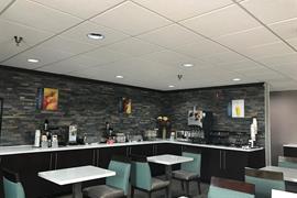 34182_005_Restaurant