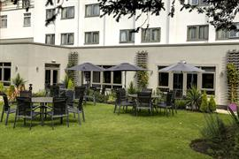 pinewood-hotel-grounds-and-hotel-42-83933
