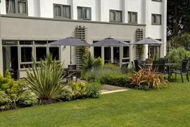 pinewood-hotel-grounds-and-hotel-46-83933