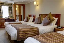 pinewood-hotel-bedrooms-54-83933