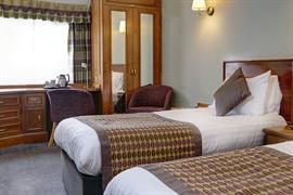 pinewood-hotel-bedrooms-58-83933