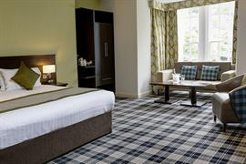 pinewood-hotel-bedrooms-59-83933