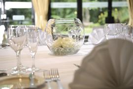 pinewood-hotel-wedding-events-04-83933
