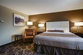 02018_007_Guestroom