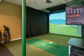 48106_003_Golfcourse