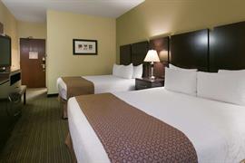 48106_004_Guestroom