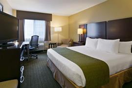48106_006_Guestroom