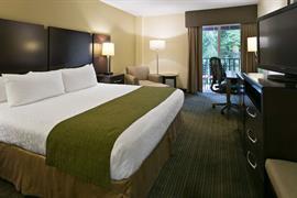 48106_007_Guestroom