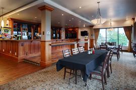 06178_003_Restaurant