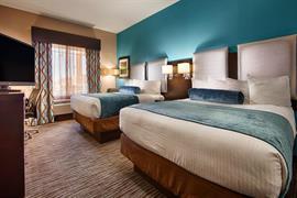 44687_003_Guestroom