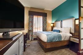 44687_004_Guestroom