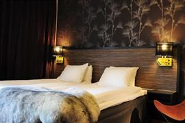 88218_000_Guestroom