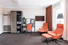 88218_007_Guestroom
