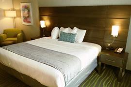 19118_006_Guestroom