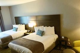 19118_007_Guestroom