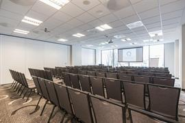 81035_003_Meetingroom