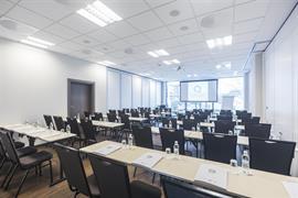 81035_005_Meetingroom