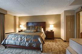 35035_006_Guestroom