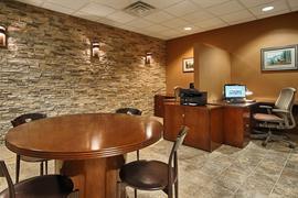 32111_006_Businesscenter