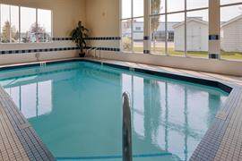 61062_004_Pool