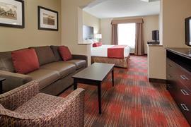 61062_007_Guestroom