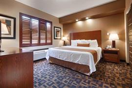 61090_006_Guestroom
