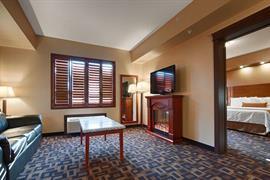 61090_007_Guestroom
