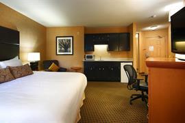 62072_007_Guestroom