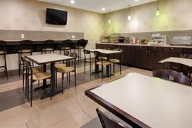 47136_007_Restaurant